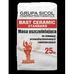 Bast Ceramic standard