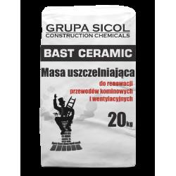 Bast Ceramic