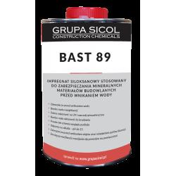 Bast 89