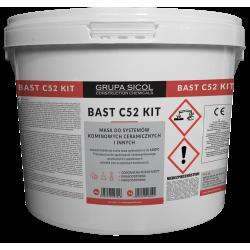 Bast c52 kit